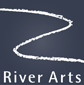 River Arts, Inc. - Sauk Prairie, WI
